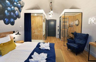 preshaz_szoba_10_1552_hotel_eger.jpg