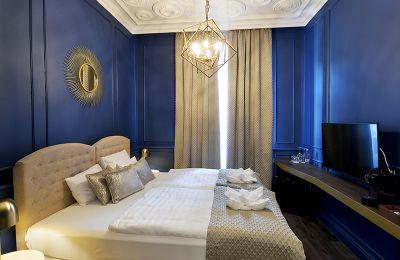 barokk_szoba_5_1552_hotel_eger.jpg