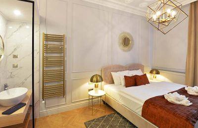 barokk_arany_3_1552_hotel_eger.jpg