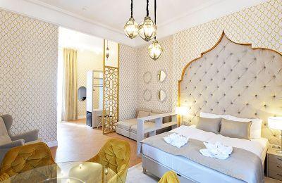 torok_lakosztaly3_1552_hotel_eger.jpg