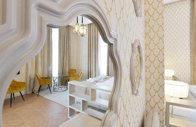 torok_lakosztaly_10_1552_hotel_eger.jpg