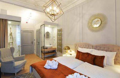 barokk_arany_7_1552_hotel_eger.jpg