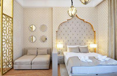 torok_lakosztaly_9_1552_hotel_eger.jpg