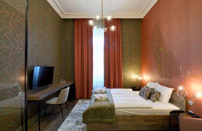 szalajka_szoba_1_1552_hotel_eger.jpg