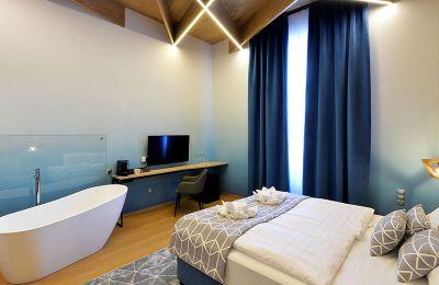 aqua_szoba_5_1552_hotel_eger.jpg