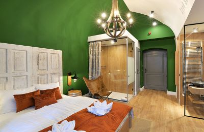 eged_szoba_4_1552_hotel_eger.jpg