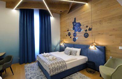 aqua_szoba_3_1552_hotel_eger.jpg