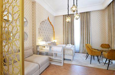 torok_lakosztaly_6_1552_hotel_eger.jpg