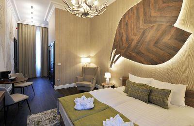 erdo_szoba_4_1552_hotel_eger.jpg