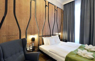 egri_csillag_3_1552_hotel_eger.jpg