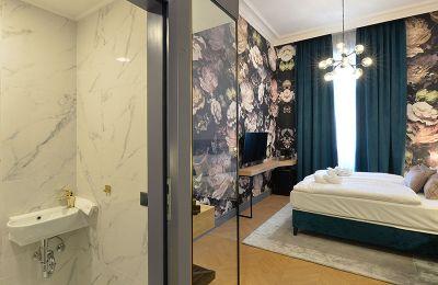 romantika_barokk_8_1552_hotel_eger.jpg