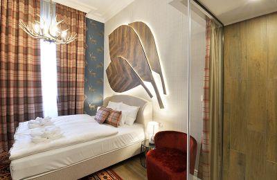 bukk_szoba_9_1552_hotel_eger.jpg