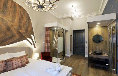bukk_szoba_4_1552_hotel_eger.jpg