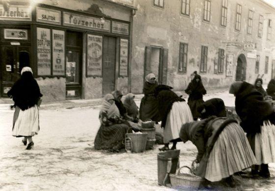 Hotel története - 1552hotel.hu