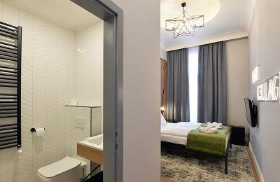 egri_csillag_2_1552_hotel_eger.jpg