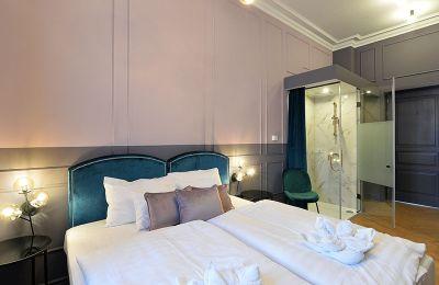 romantika_barokk_7_1552_hotel_eger.jpg