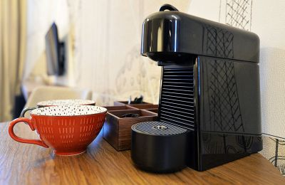 nespresso2_1552_hotel_eger.jpg