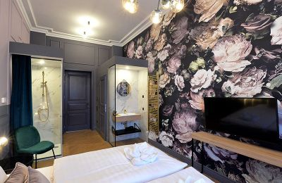 romantika_barokk_2_1552_hotel_eger.jpg