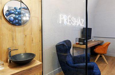 preshaz_szoba_11_1552_hotel_eger.jpg