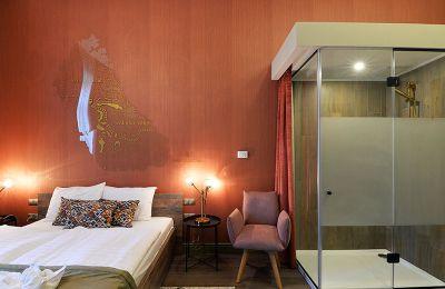 szalajka_szoba_5_1552_hotel_eger.jpg