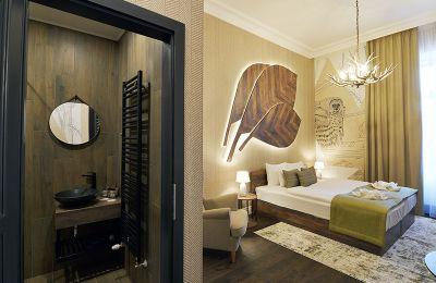 erdo_szoba_2_1552_hotel_eger.jpg