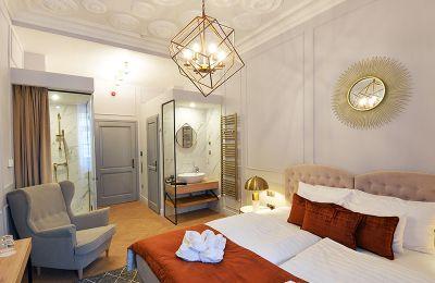 barokk_arany_5_1552_hotel_eger.jpg