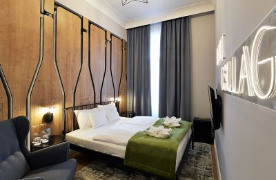 egri_csillag_6_1552_hotel_eger.jpg