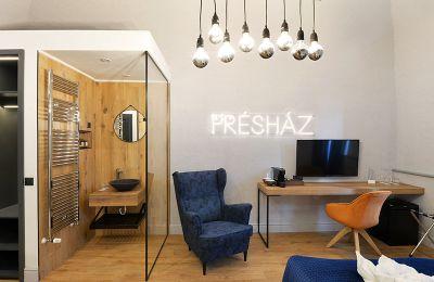 preshaz_szoba_5_1552_hotel_eger.jpg