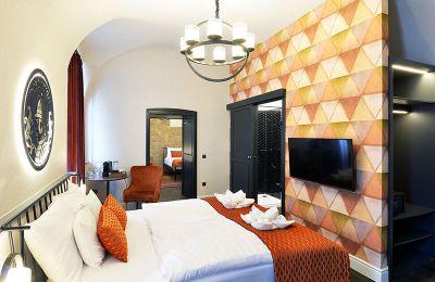 var_lakosztaly_8_1552_hotel_eger.jpg