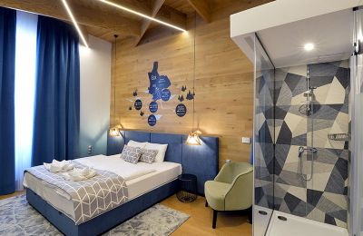 aqua_szoba_4_1552_hotel_eger.jpg
