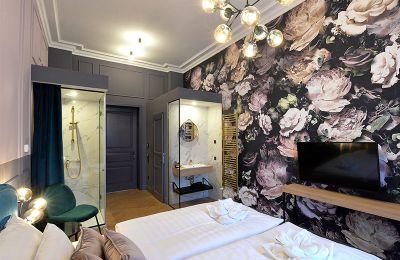 romantika_barokk_3_1552_hotel_eger.jpg