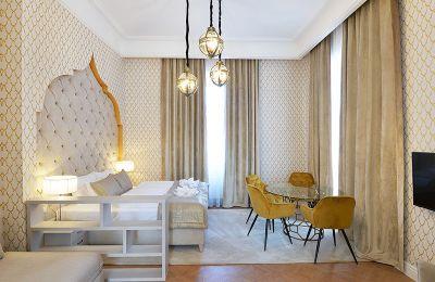 torok_lakosztaly_2_1552_hotel_eger.jpg