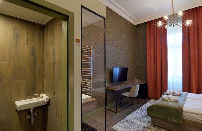 szalajka_szoba_2_1552_hotel_eger.jpg