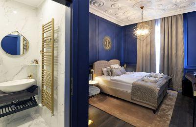 barokk_szoba_4_1552_hotel_eger.jpg