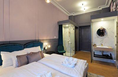 romantika_barokk_4_1552_hotel_eger.jpg