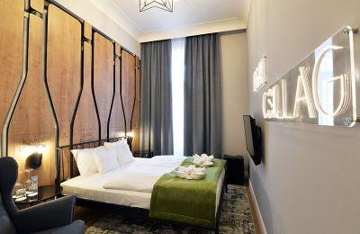 egri_csillag_1_1552_hotel_eger.jpg