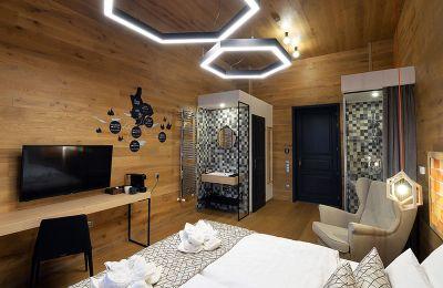 wellness_szoba_7_1552_hotel_eger.jpg