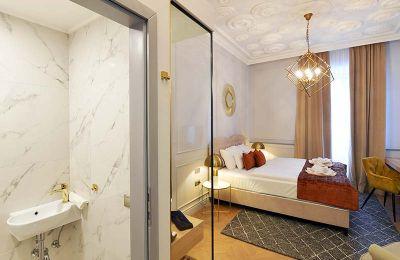 barokk_arany_4_1552_hotel_eger.jpg