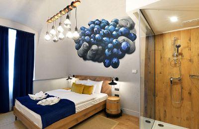preshaz_szoba_3_1552_hotel_eger.jpg